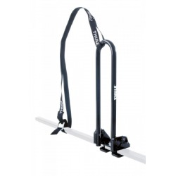 kayak support 520-1 Szállítóeszközök THULE