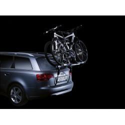 ClipOn High 9106 Kerékpár szállító THULE